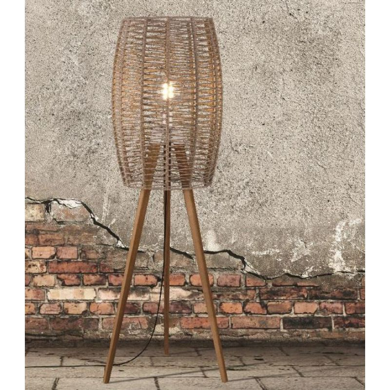Floor lamp - POMA