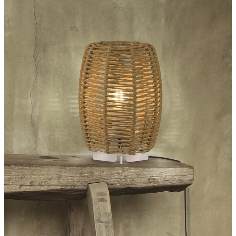 Table lamp - POMA