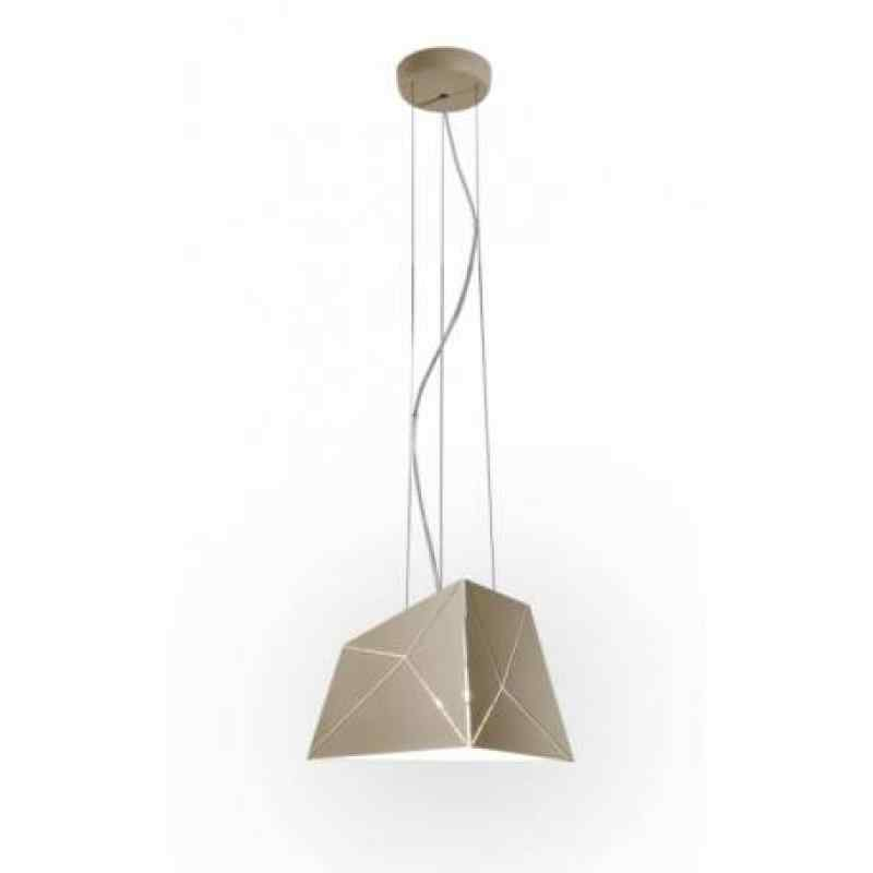 Pendant lamp - SLIDE 30