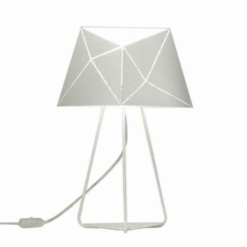 Table lamp - SLIDE
