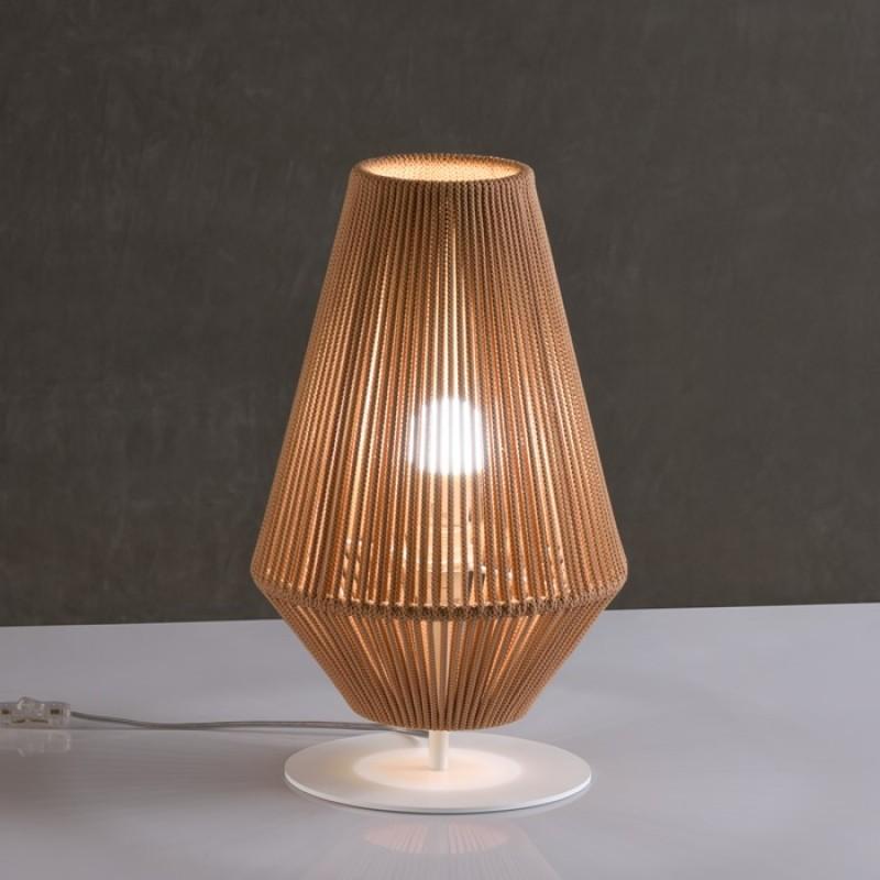 Table lamp - UKELELE