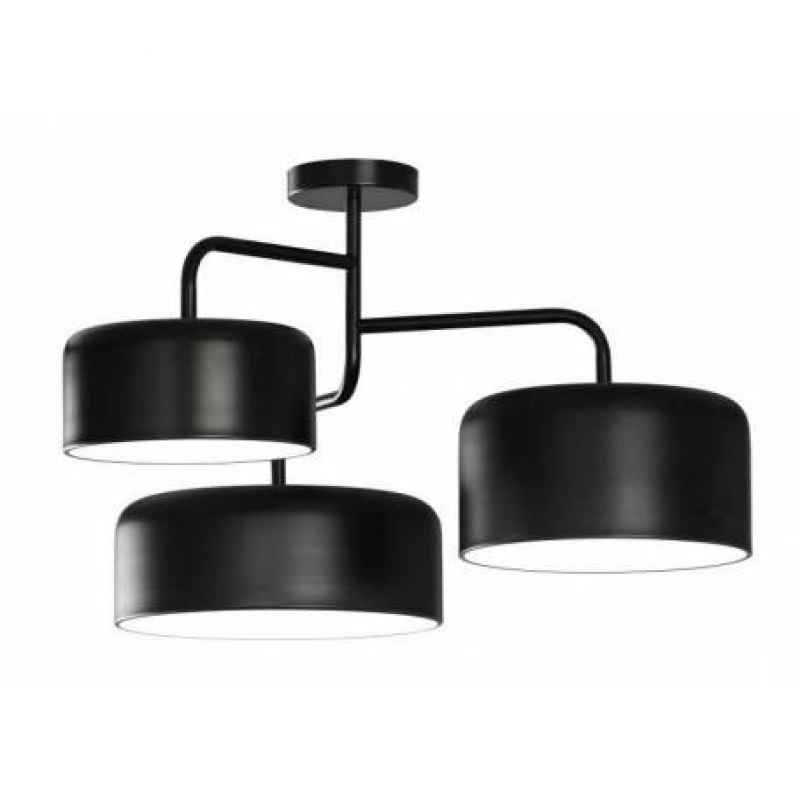Celling lamp - TONO