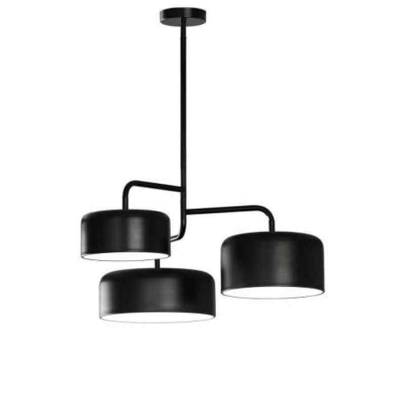 Celling lamp - TONO