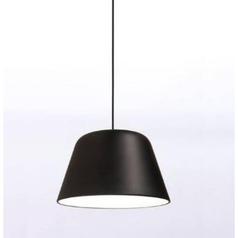 Pendant lamp - SENTO Ø 22 cm