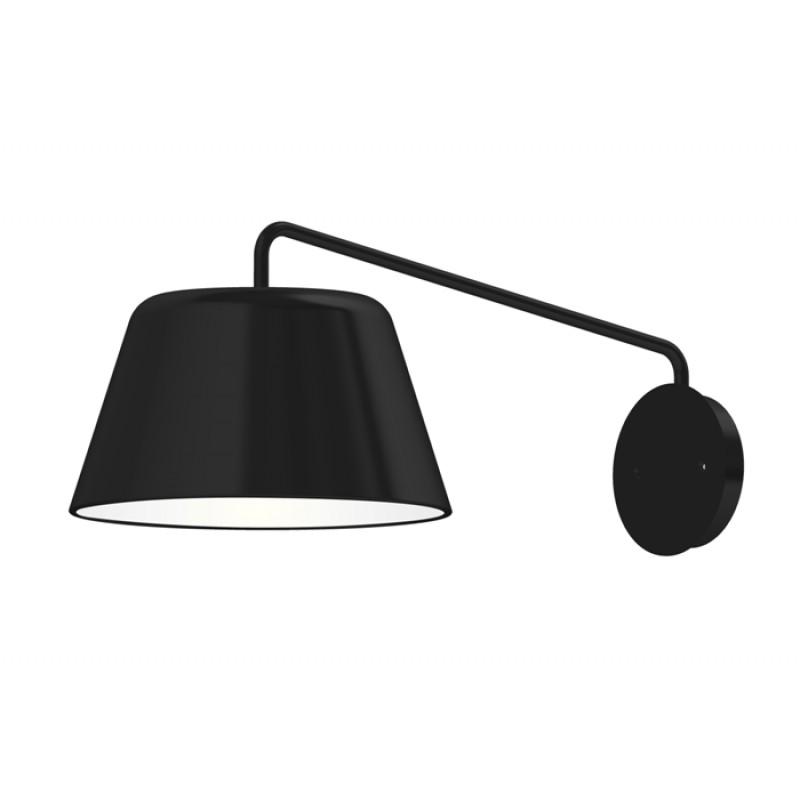 Wall lamp - SENTO