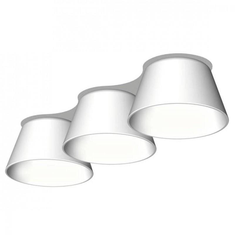Celling lamp - SENTO 70