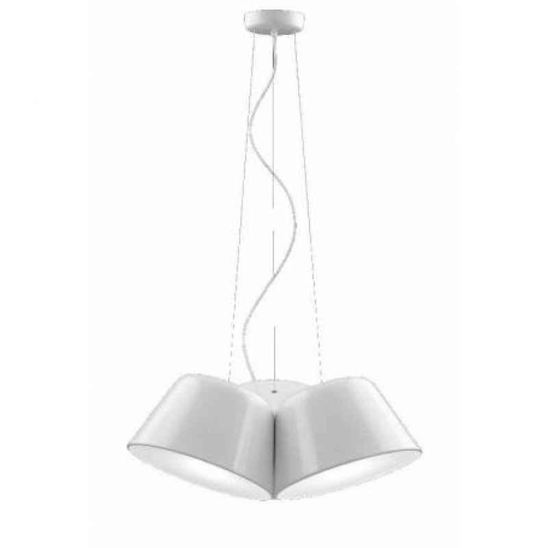 Pendant lamp - SENTO Ø 65 cm