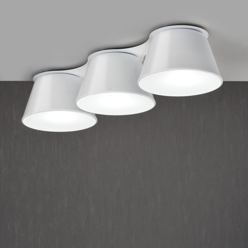 Celling lamp - SENTO 100