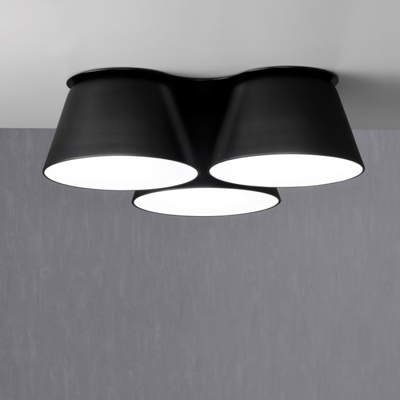 Celling lamp - SENTO Ø 70 cm