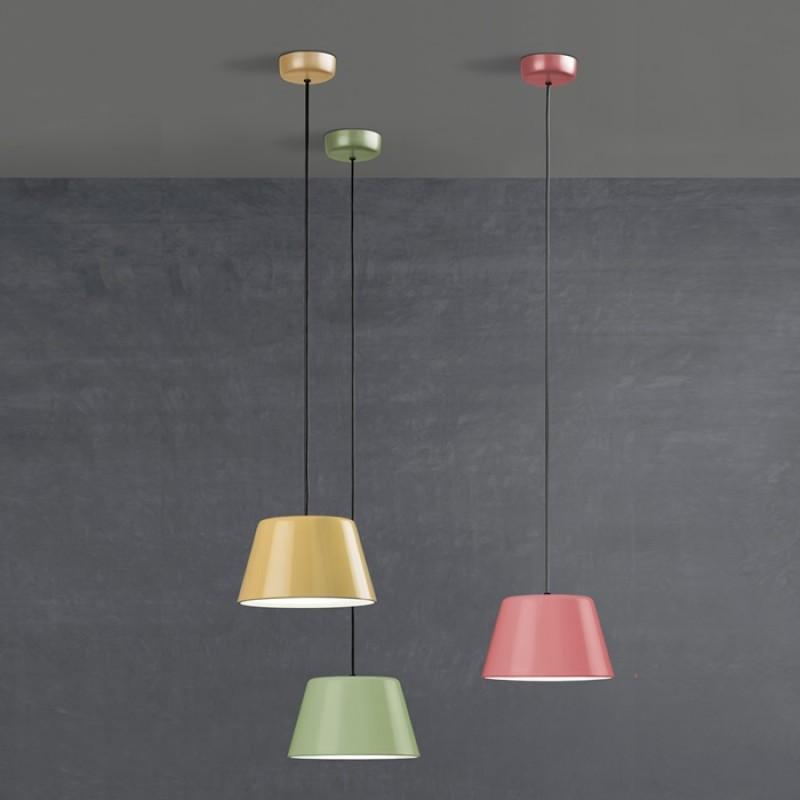 Pendant lamp - SENTO Ø 31 cm