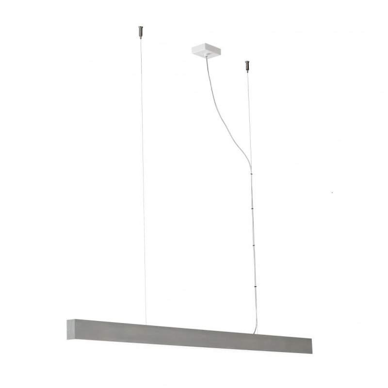 Pendant lamp - TI-ZAS 113