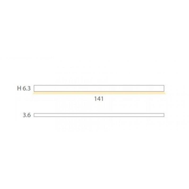 Celling lamp - TI-ZAS 141