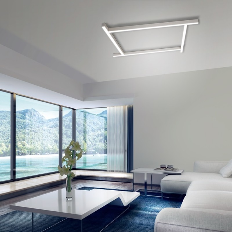 Celling lamp - TI-ZAS 113