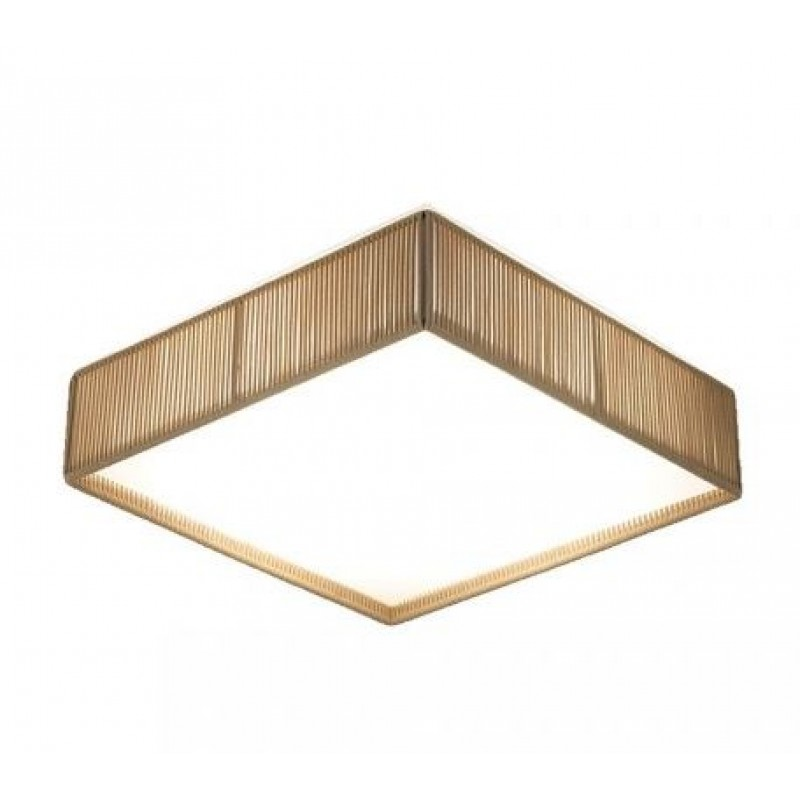 Celling lamp - Bass 60