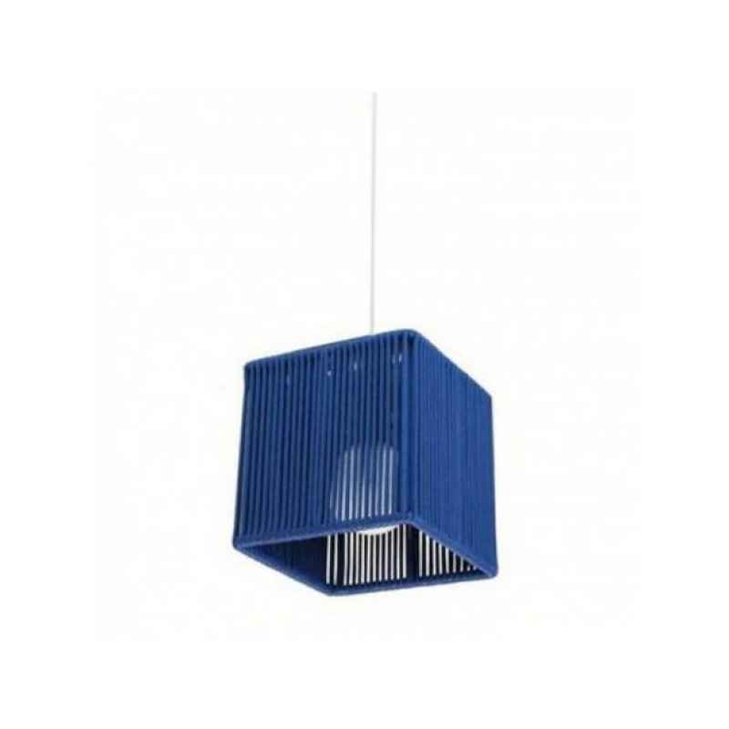 Pendant lamp- BASS 20