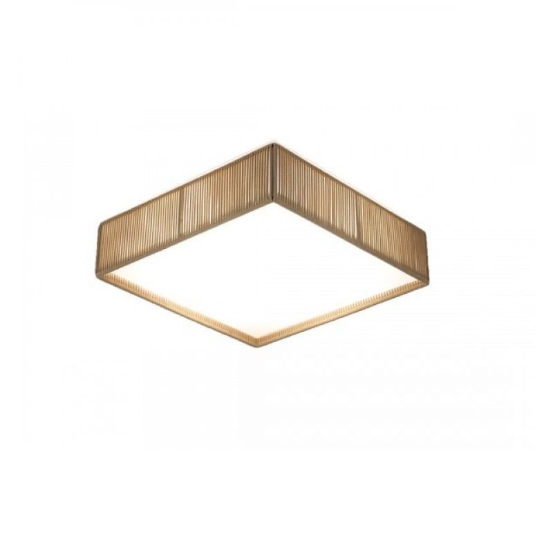 Celling lamp - Bass 35