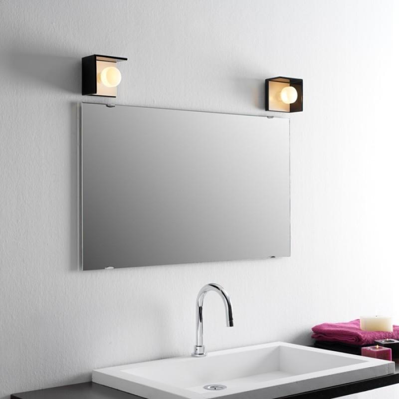 Wall lamp - BIS