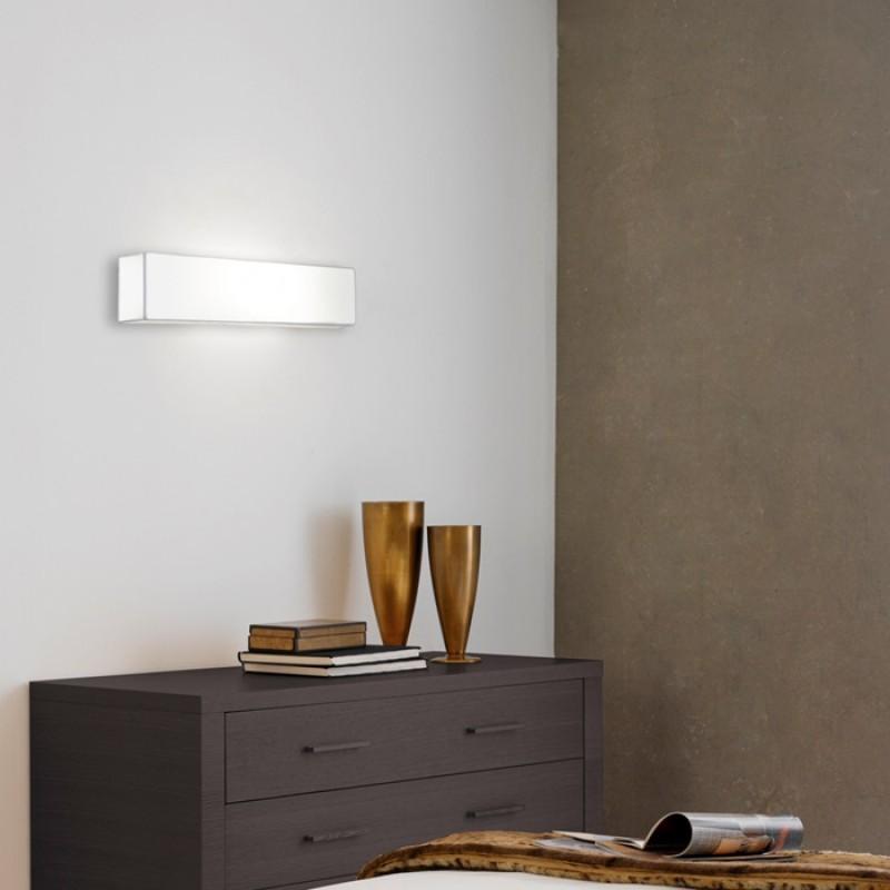 Wall lamp - BLOCK