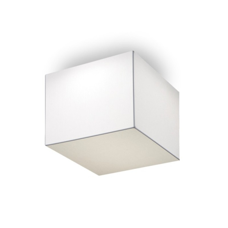 Celling lamp - BLOCK 30