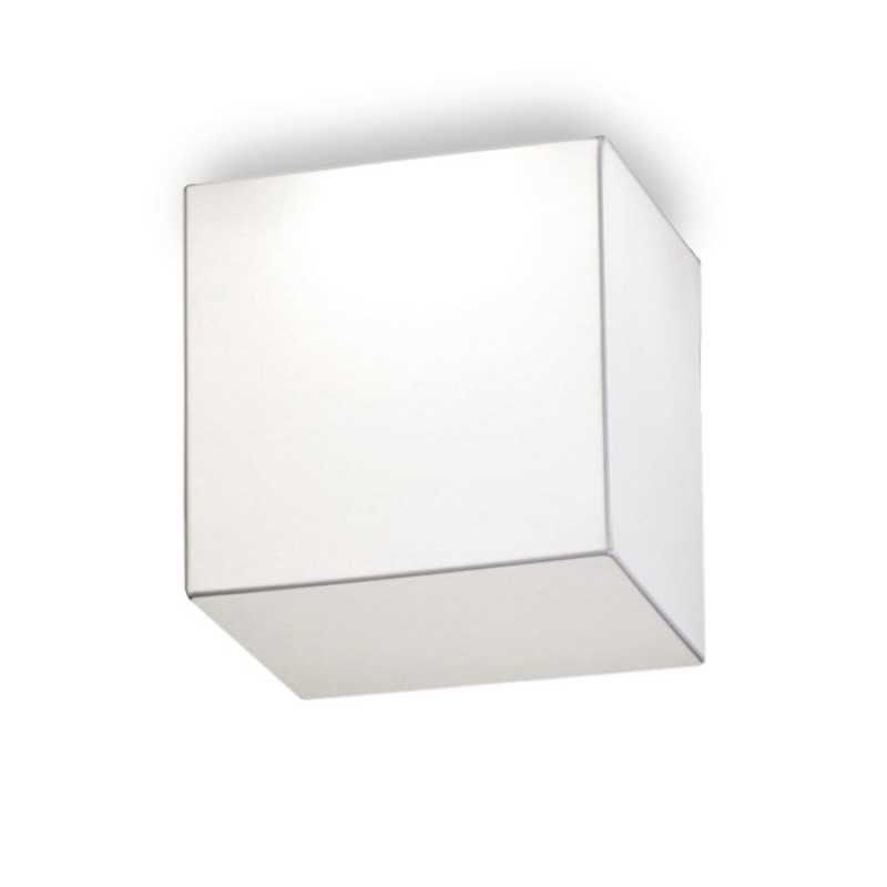 Celling lamp - BLOCK 50