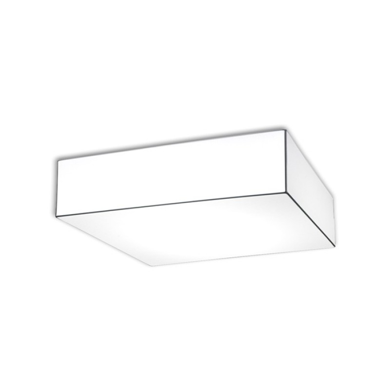 Celling lamp - BLOCK 60