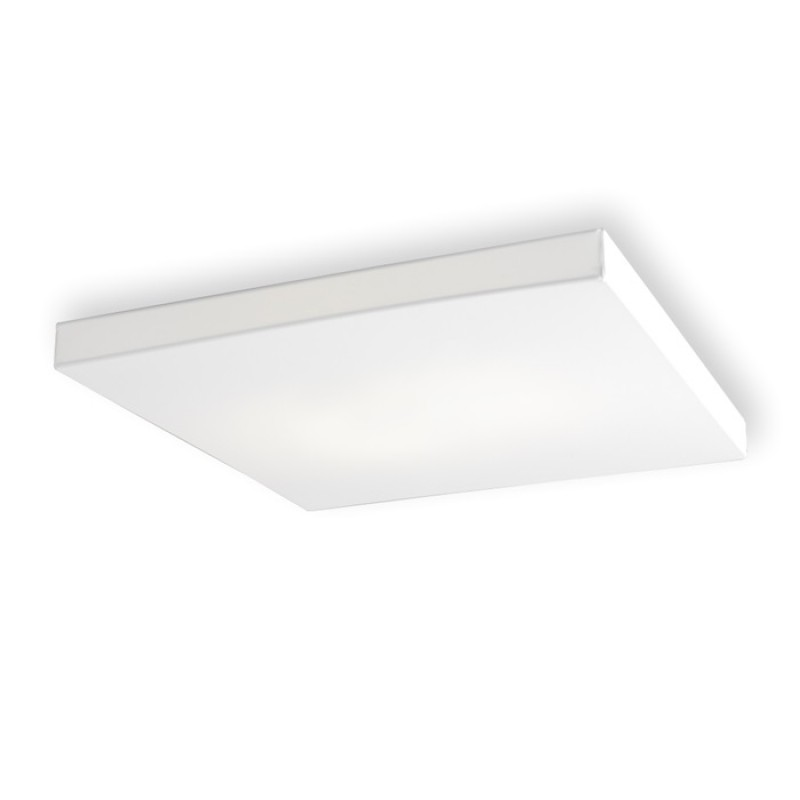 Celling lamp - BLOCK 80