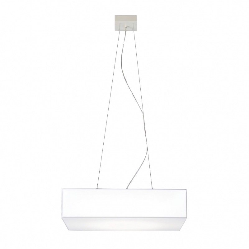 Pendant lamp - BLOCK 60