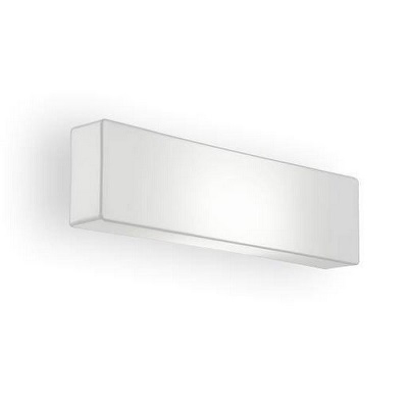 Wall lamp - BLOCK