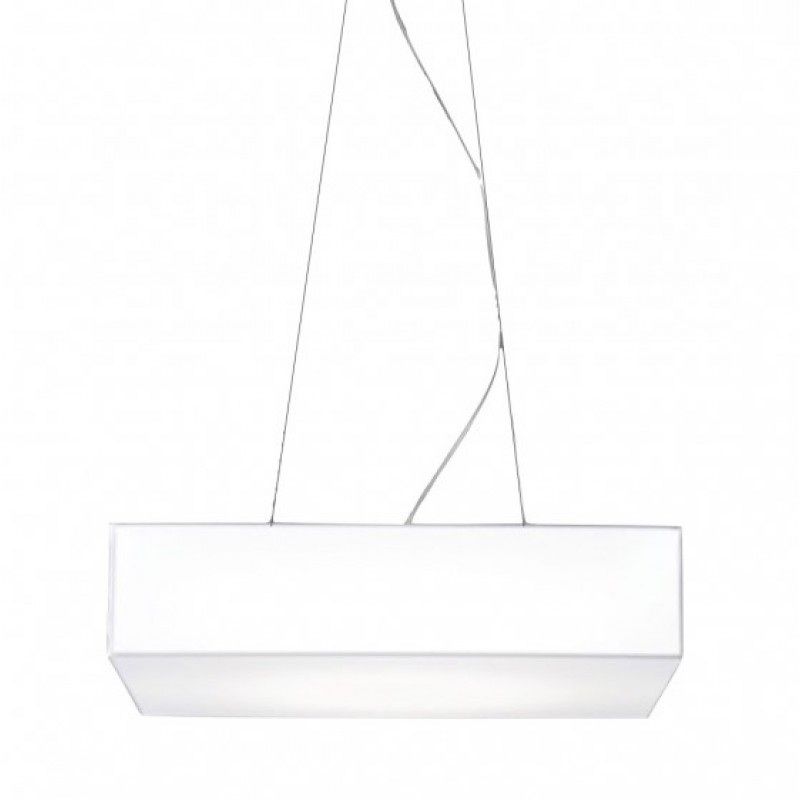 Pendant lamp - BLOCK 80