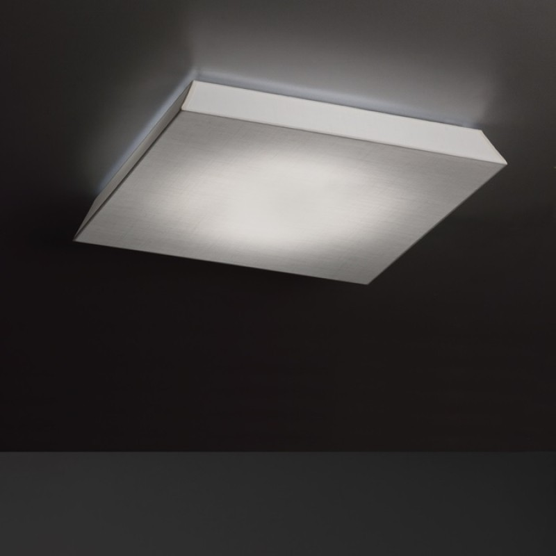 Celling lamp - CLEO 46
