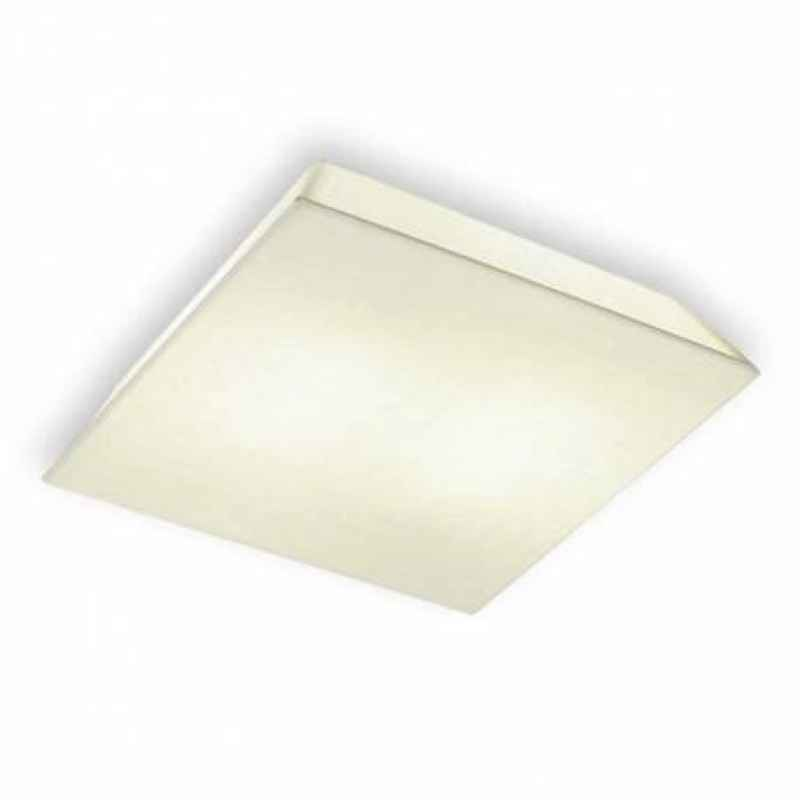 Celling lamp - CLEO 58
