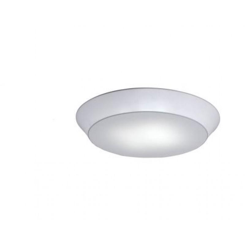 Ceiling lamp - CLOUD 80