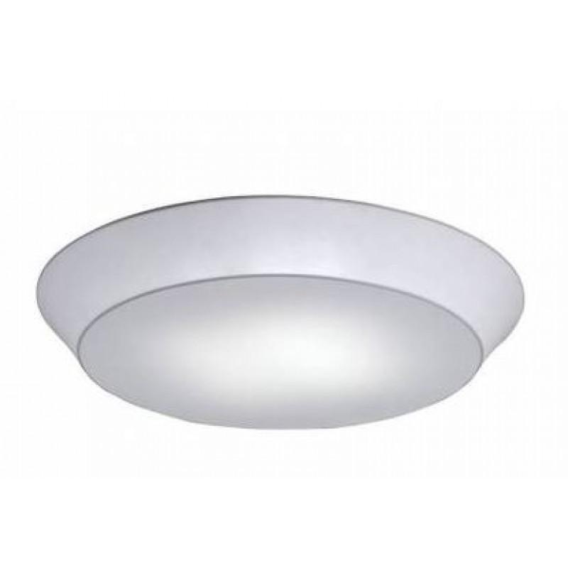 Ceiling lamp - CLOUD 27012/100