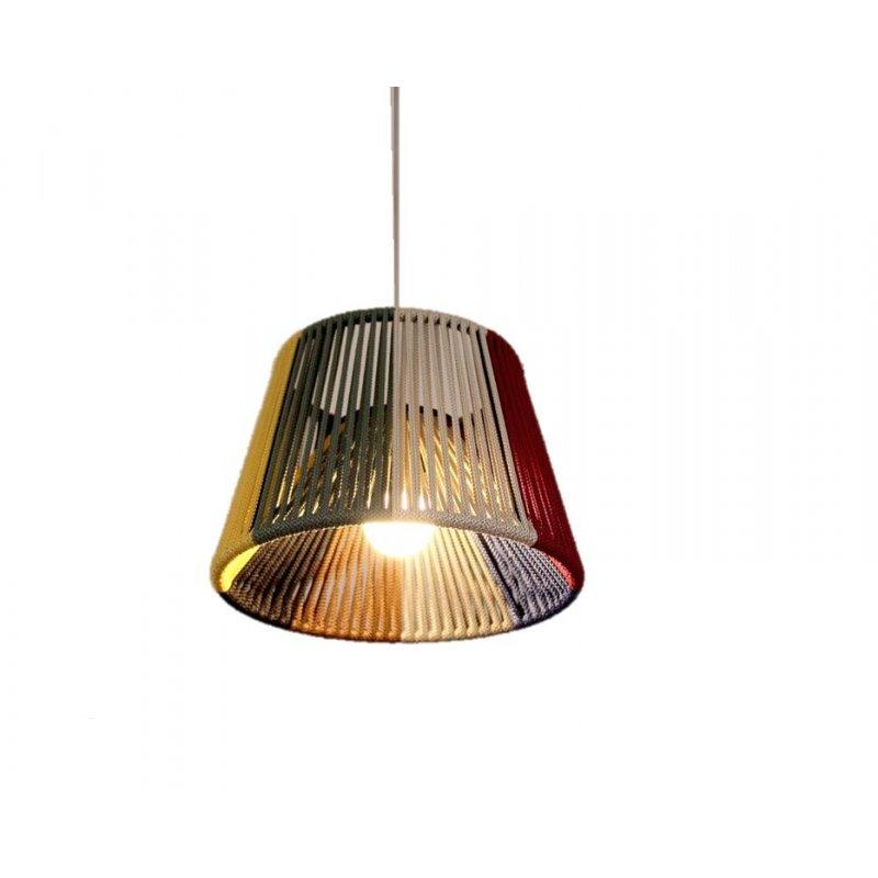 Pendant lamp - CONGA Ø 30 cm