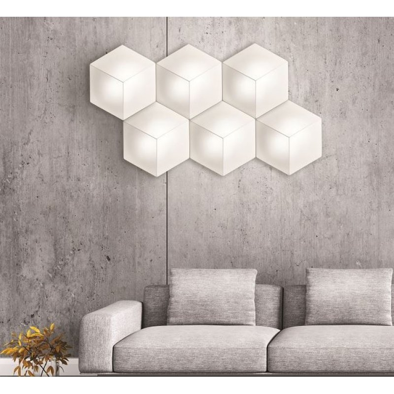 Wall lamp - DADO