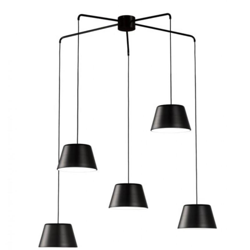 Pendant lamp - DONA Ø 85 сm