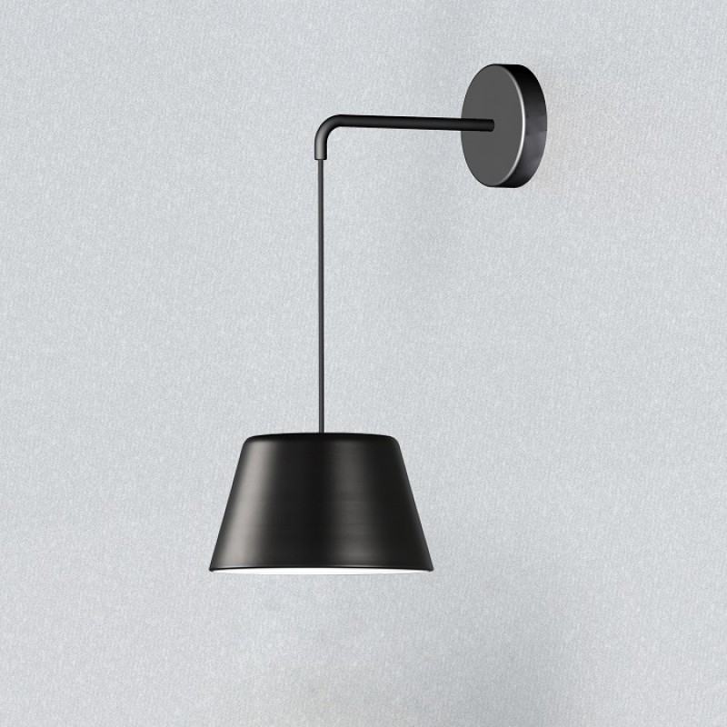 Wall lamp - DONA