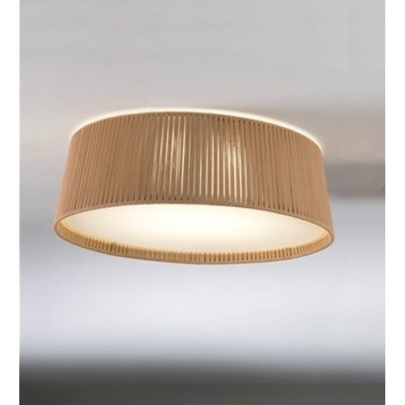 Celling lamp - DRUM Ø 50 сm