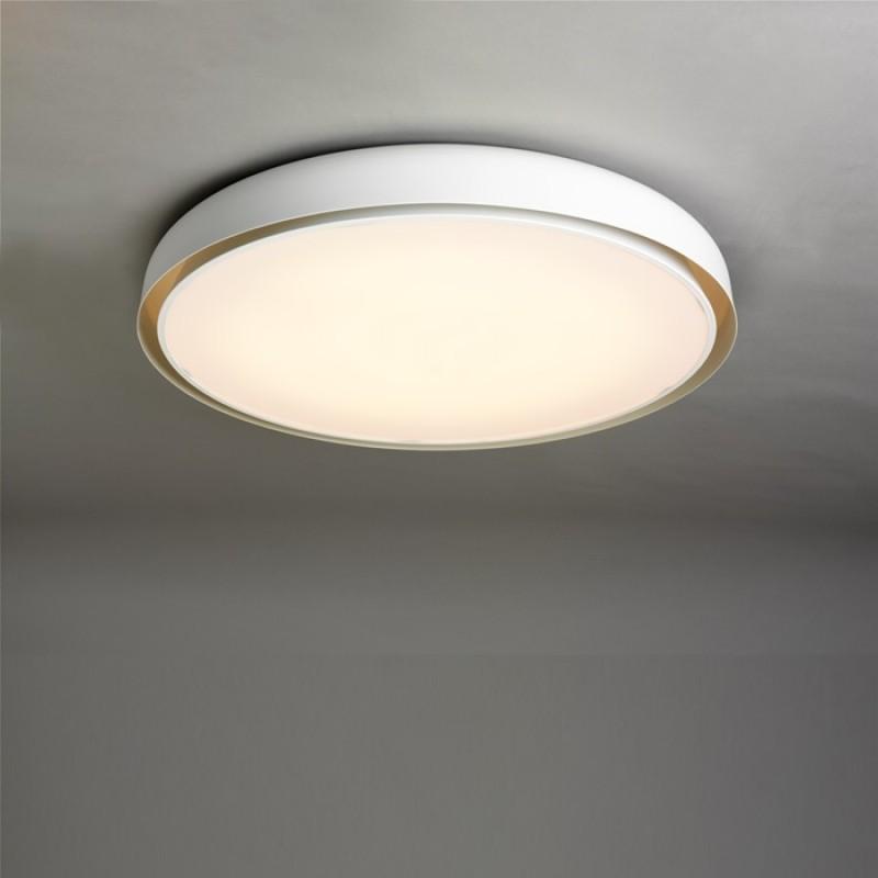 Celling lamp - EVAN Ø 54 cm