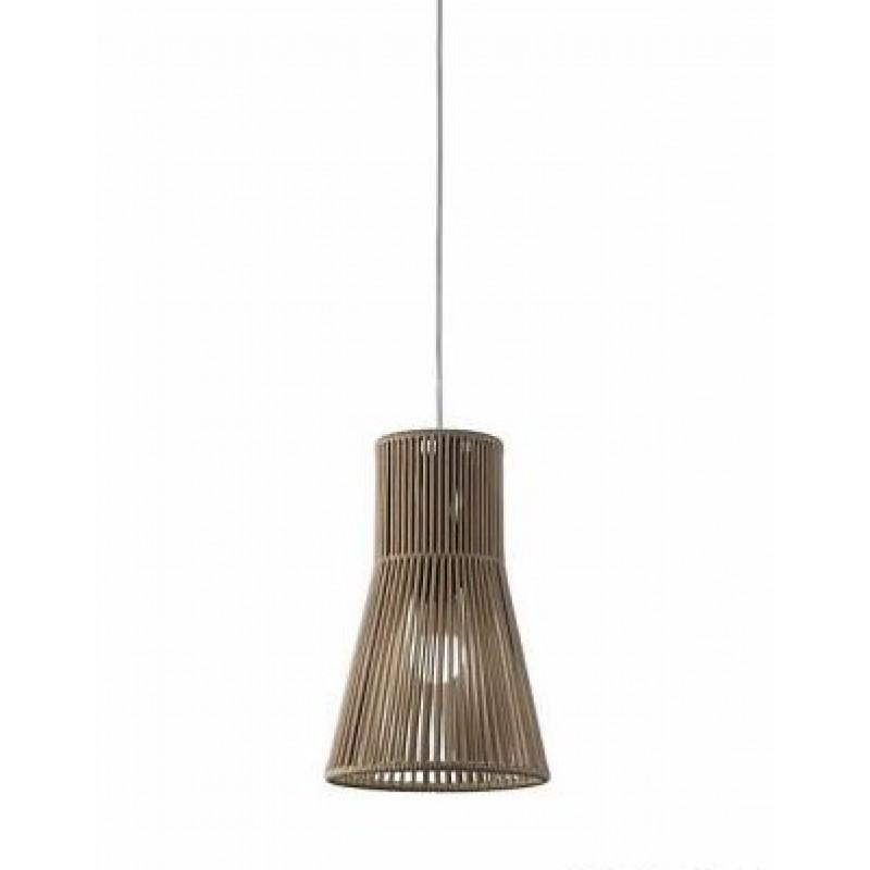 Pendant lamp - KORA Ø 24 cm