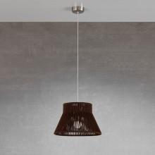 Pendant lamp - KORA Ø 35 cm