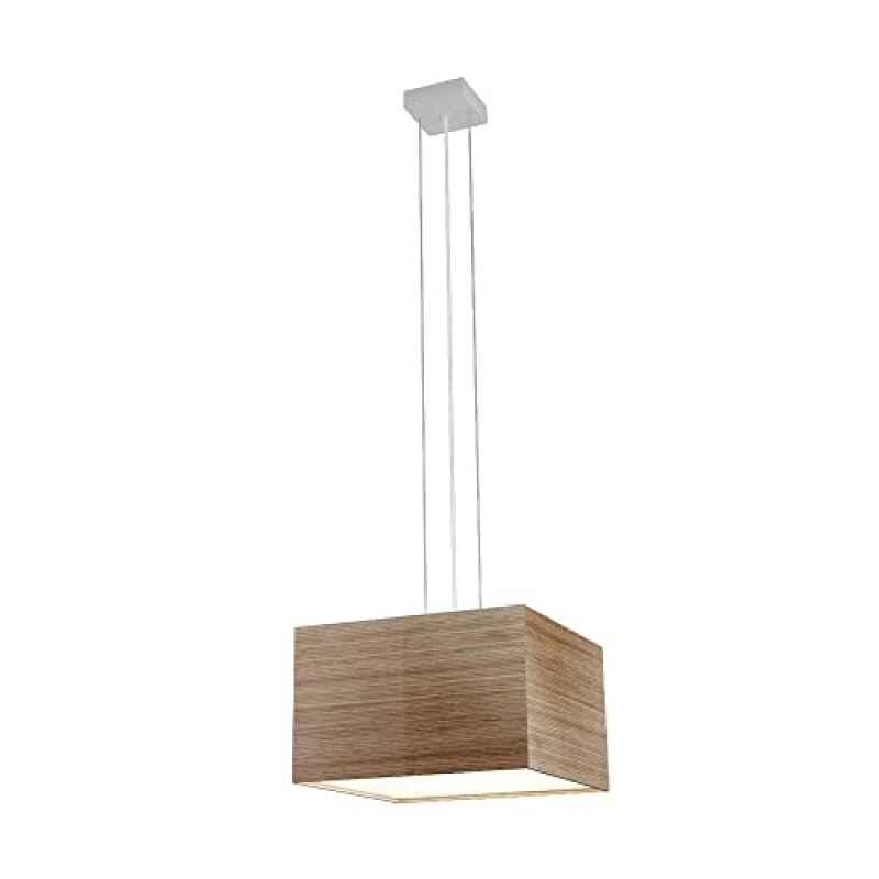 Pendant lamp - KUBE