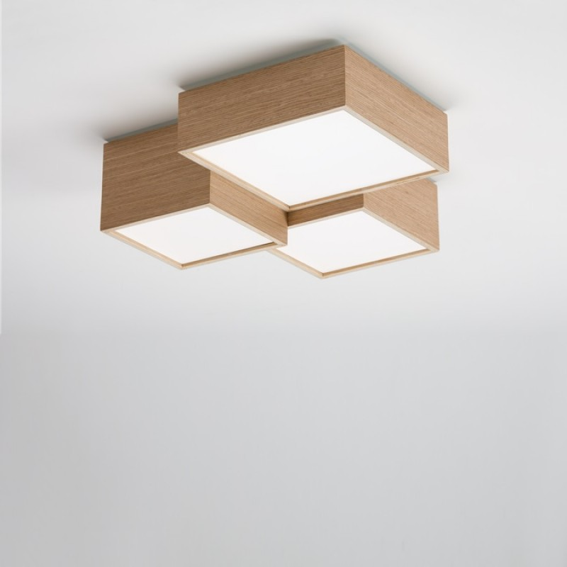 Celling lamp - KUBE