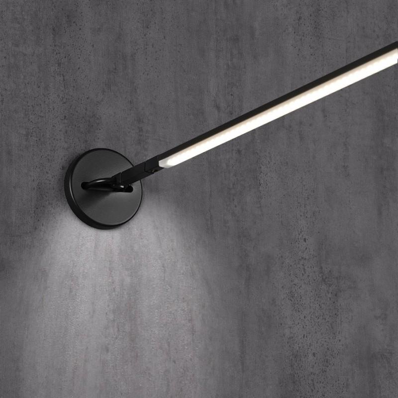 Pendant lamp RITA LINE 6m