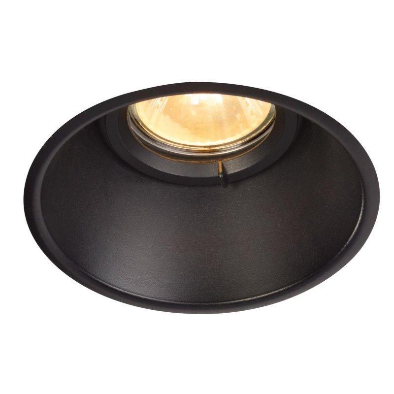Recessed lamp HORN-O