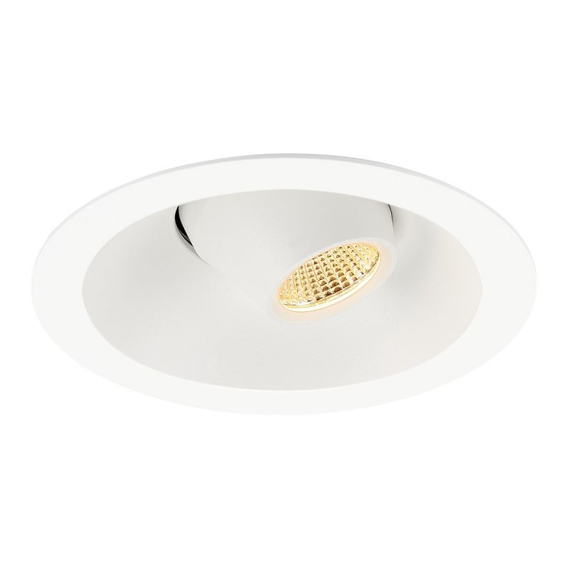 Recessed lamp OCCULDAS 14 MOVE