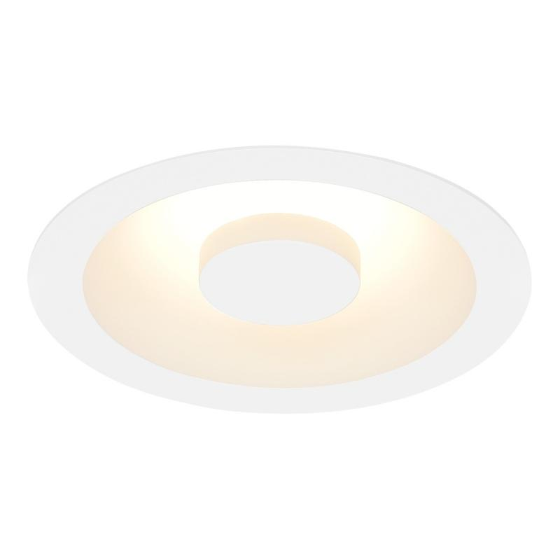 Recessed lamp OCCULDAS 14