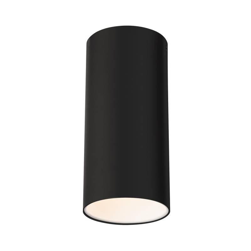 Celling lamp ANELA