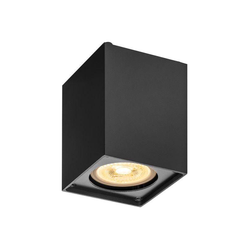 Celling lamp ALTRA DICE