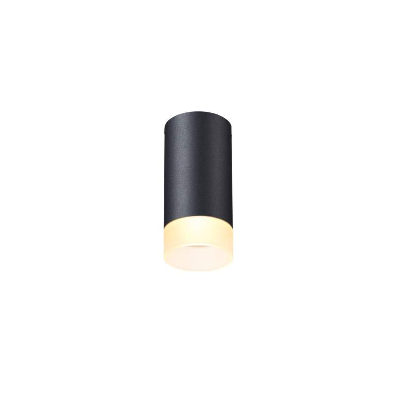 Celling lamp ASTINA